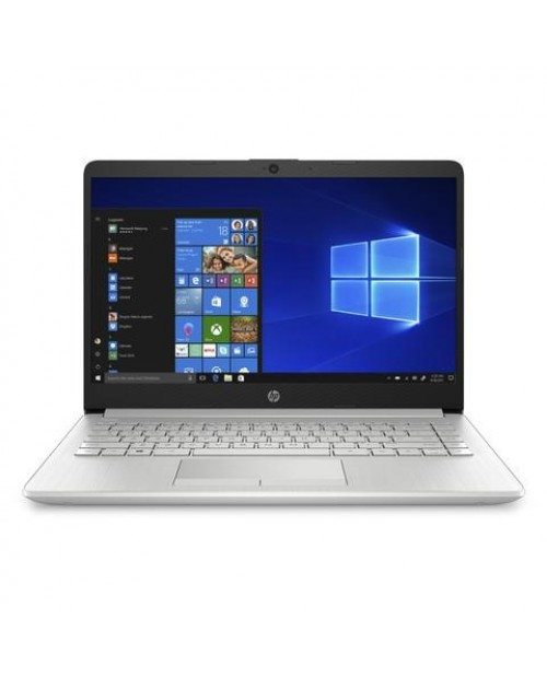 "Technology Clearance - HP 14"" Laptop"